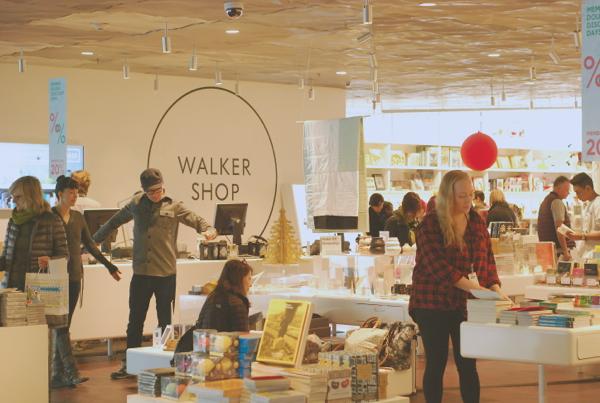 shopwalker