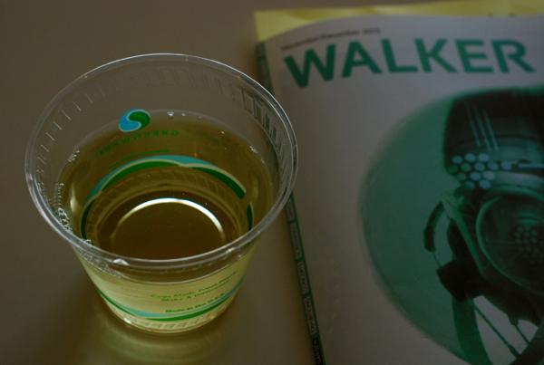 walkerDSC_0059