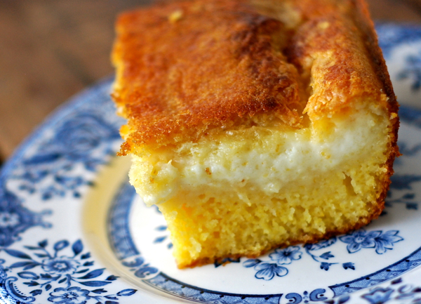 custardcornbread