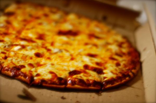 savoypizza