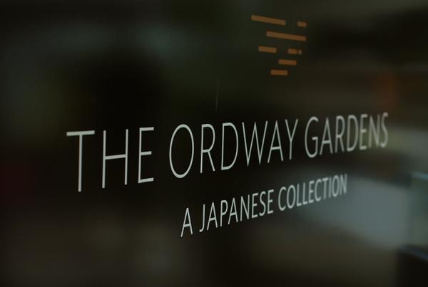 ordwaygarden