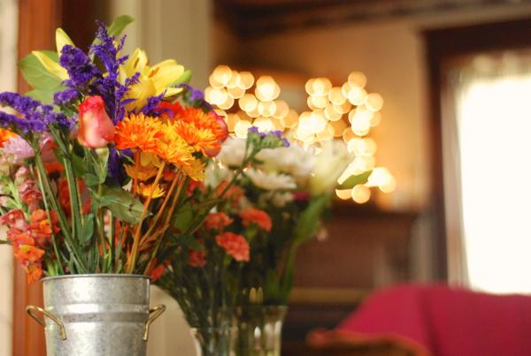 momsdayflowers