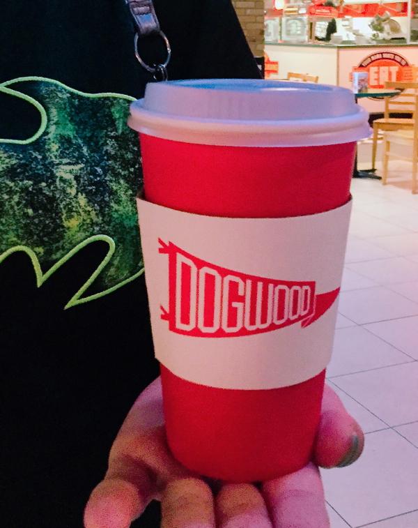 dogwoodcoffee