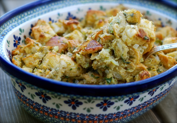 frenchbreadstuffing