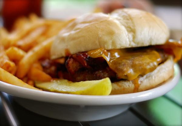 hicoryburger