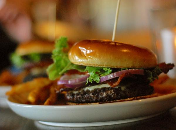 jimmyburger