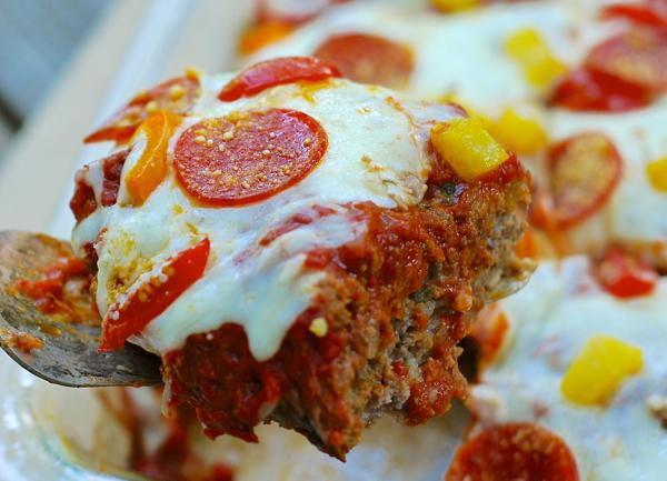 pizzaloafclose