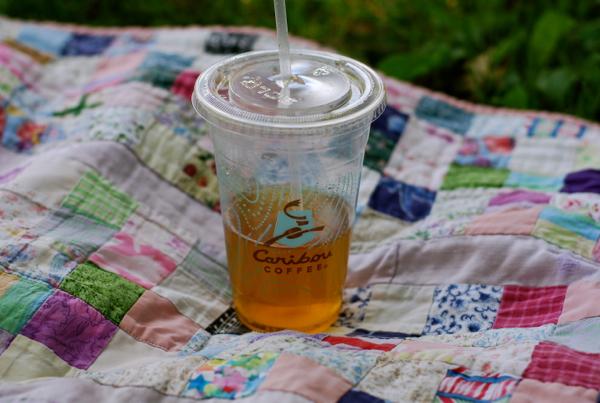 teapark