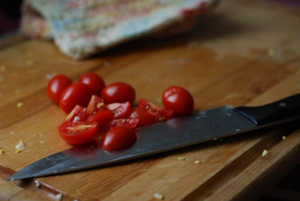 tomatocut