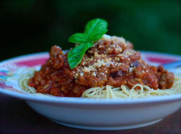 mamaspaghetti