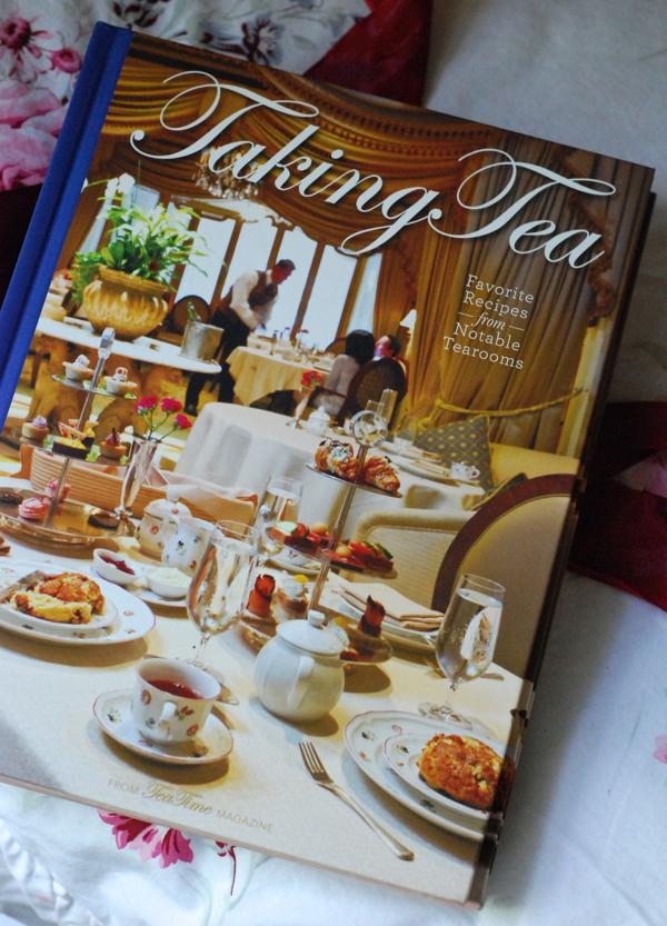 teabook2