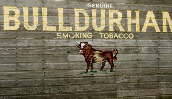 tobaccosign