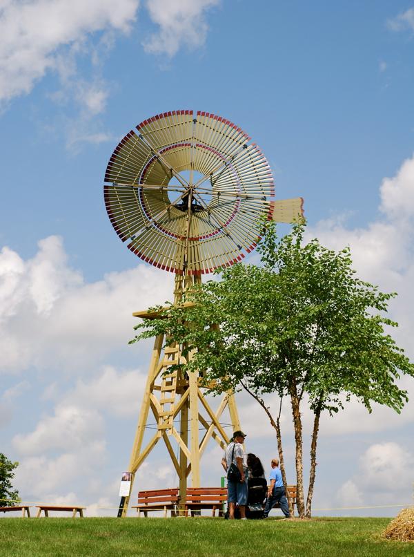 windmill7