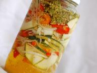 zucchinipickles