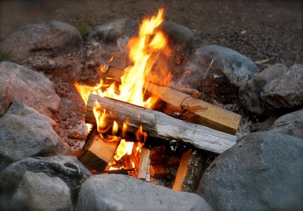 bonfiressDSC_0180