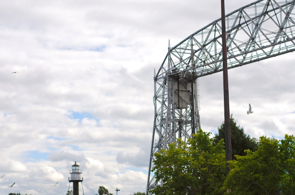 duluthbridge8dsc_0152