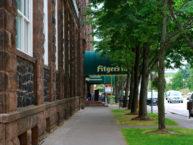 fitgers1dsc_0085