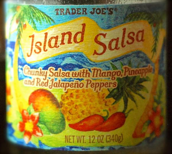 islandlabeldsc_0010