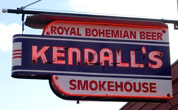 kendallsdsc_0161