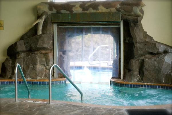 pool2DSC_0157