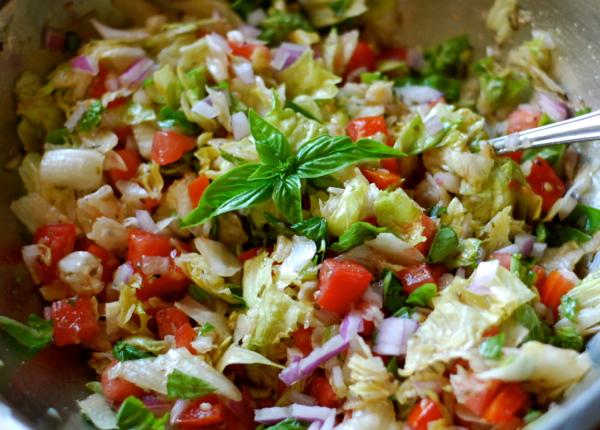 saladfortacosdsc_0016