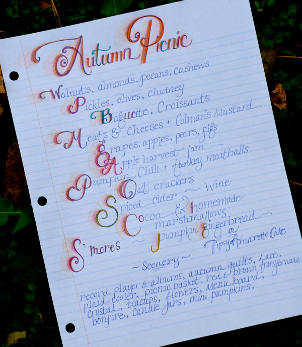 autumnpicnicmenudsc_0053