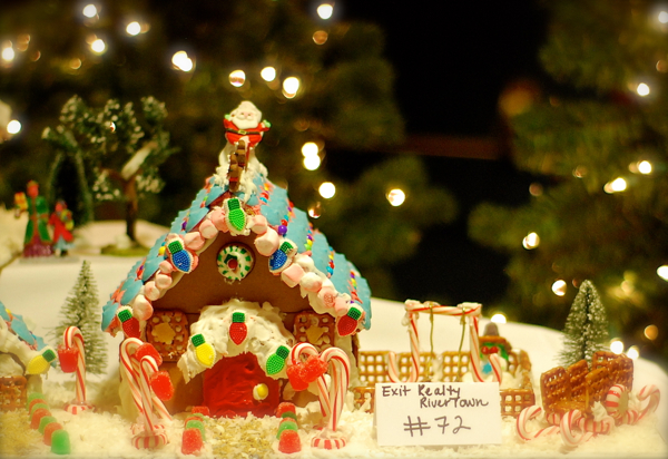 gingerbreadhousedsc_0152