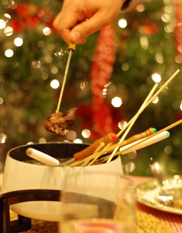 101 romantic valentine's day recipes & ideas | ChinDeep